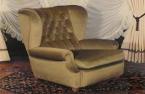 polsterei neumaier gro raum m nchen erding freising polstern m bel beziehen stoff eching. Black Bedroom Furniture Sets. Home Design Ideas